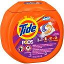 ☆春の特別企画☆エントリーで当店全品ポイント5倍!【Tide PODS Spring Meadow Scent Laundry Detergent Pacs, 42 count, 37 oz by Tide】 b01iaab3dy