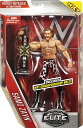 【SAMI ZAYN - WWE ELITE 40 MATTEL TOY WRESTLING ACTION FIGURE by Wrestling】 b01a9i67jk