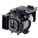 【NEC vt700プロジェクタアセンブリで高品質オリジナル電球の内側】 b00c74obhk