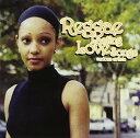 【Reggae Lasting Love Songs】 n b0000523k7