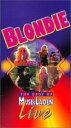 ☆春の特別企画☆エントリーで当店全品ポイント5倍!【Blondie : The Best Of Musikladen Live [DVD] ...