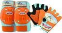 戶外 - 【Bell Planes Pad and Glove Set by Bell】 n b00i6avh9o