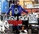 【Reggae Music Again】 n b006z94jyi