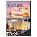 【Visions of Israel [DVD] [Import]】 n b01g91fsr8