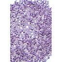 ¡ÚBulk Buy: Darice DIY Crafts Toho Japanese Glass Seed Beads Ceylon Purple 11/0 1951-115 by Darice Bulk Buy¡Û n b00khavgq0