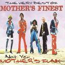 б∙╜╒д╬╞├╩╠┤ы▓шб∙еиеєе╚еъб╝д╟┼Ў┼╣┴┤╔╩е▌едеєе╚5╟▄бкб┌Very Best of Mother's Finest-Nб█ 61-jrLECwpL b000002zbc
