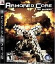 【Armored Core: For Answer (輸入版) - PS3】 61xYUkhrxaL b001dzdu8u