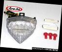 USテールライト Arashi%20または%20ホンダ%20%20CBR6%2000F%20CBR%202012%20LED%20Turn%20Signal%20Tail%20Light%20Rear%20Brake%20Light Arashi For Honda CBR6 00F CBR 2012 LED Turn Signal Tail Light Rear Brake Light
