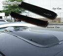 USサンルーフ ウィンド ディフレクター BMW X5 E70 07-13 4ドア5pcウインドディフレクターマウントバイザー& サンルーフT2 BMW X5 E70 07-13 4 Door 5pc Wind Deflector Outside Mount Visors & Sunroof T2