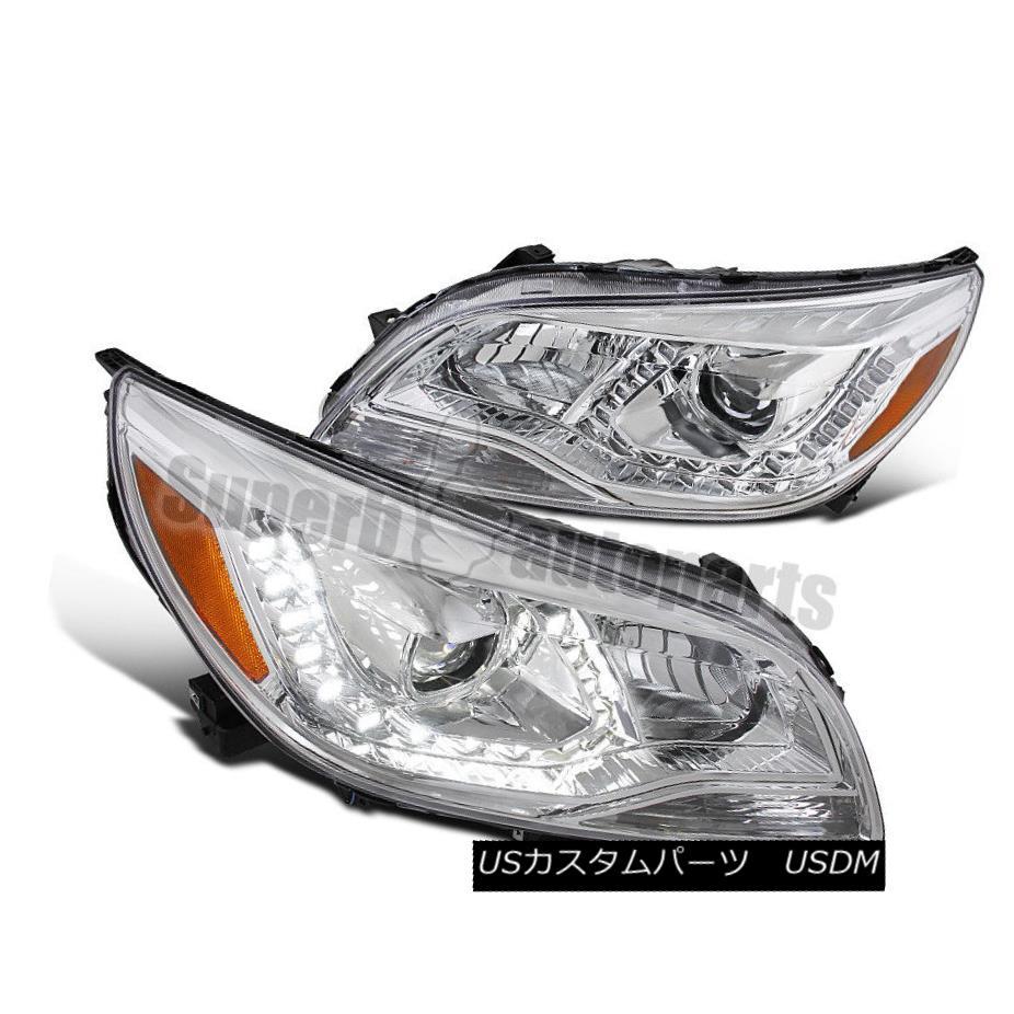 For Nissan X-Trail T31 55w Tint Xenon HID High//Low Beam Headlight Headlamp Bulbs