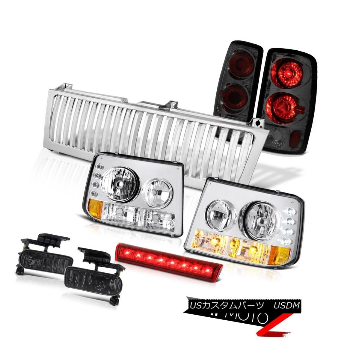 ウインカー関連パーツ 【エントリーでポイント10倍】 スモークレンズ 左右セット LEDシーケンシャルウインカー ライズコーポレーション 汎用 汎用