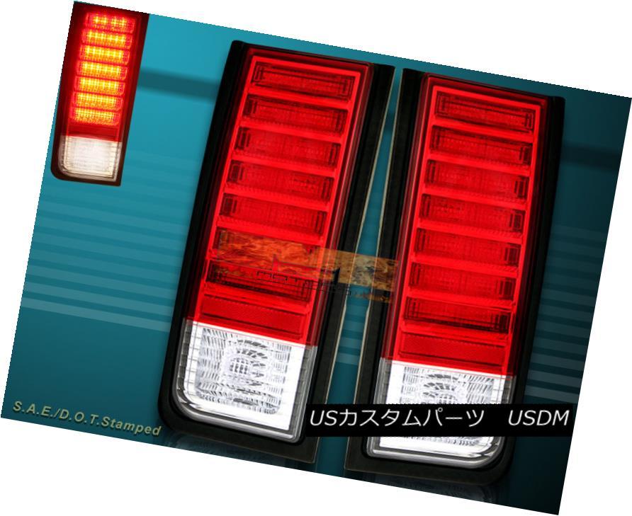For 1986-1989 Mercedes 560SL Brake Master Cylinder Cap Genuine 79363PJ 1987 1988