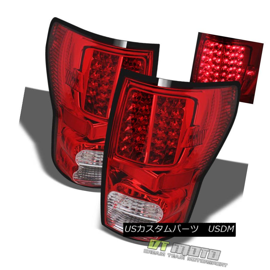 Light Right /& Left Set Fits 01-05  EXPLORER 4 Door Sport Trac Tail Lamp