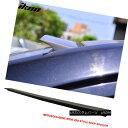 エアロパーツ For 98-02 BENZ W208 2DR VRS Style Roof Spoiler Wing Unpainted -...