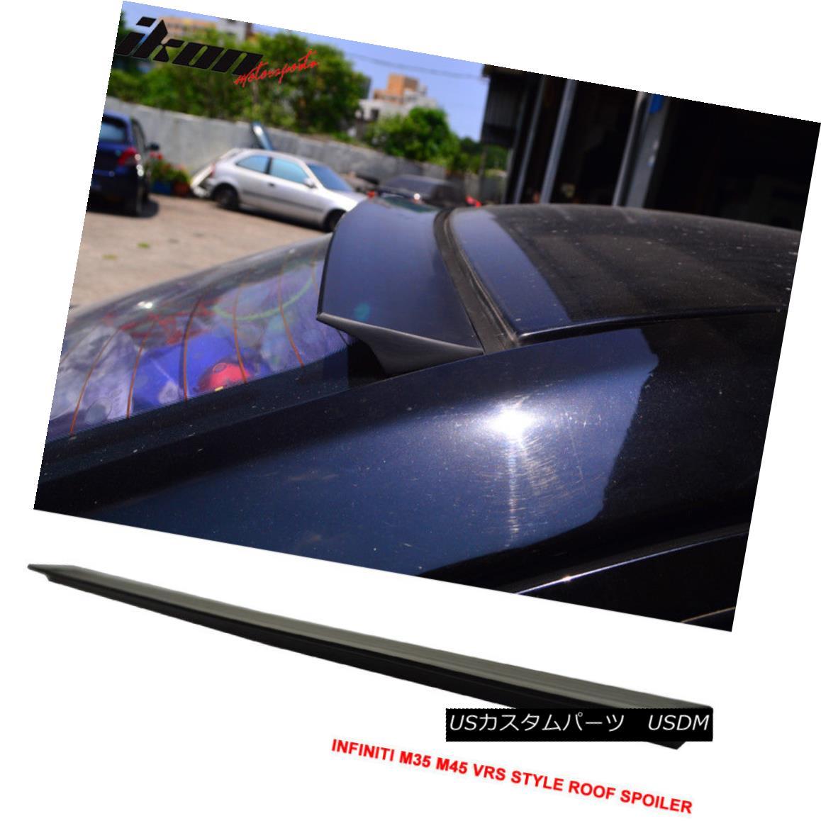 S929 Fit 01-07 Dodge Caravan// Chrysler Voyager 3.3// 3.8L Rear Left Trans Mount