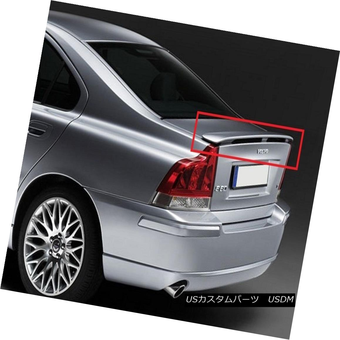 2006-2007 Subaru Impreza Front Bumper Tow Hook Eye Cap Cover WRX 55552FE010 OEM
