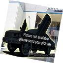ガルウィングキット Vertical Doors Inc. Bolt-On Lambo Kit for Pontiac Parisienne 77-90 Vertical Doors Inc. Pontiac Parisienne 77-90のボルトオンランボルギーニキット
