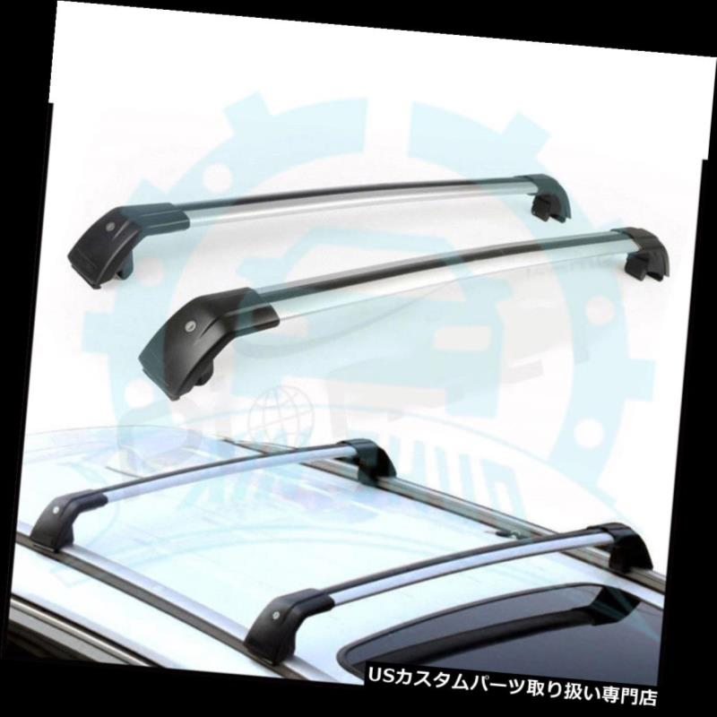 for KIA Sorento 2015-2019 baggage luggage roof rack rail cross bar crossbar