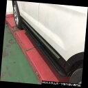 """Newest style side step For Ford explorer 16 running board nerf bar protection hカテゴリUSサイドステップ状態新品メーカーFord車種Explorer発送詳細送料一律 1000円(※北海道、沖縄、離島は省く)商品詳細輸入商品の為、英語表記となります。 Condition: New Brand: Unbranded Warranty: 1 Year Manufacturer Part Number: Does not apply Country/Region of Manufacture: China Other Part Number: Auto Parts UPC: Does Not Apply※以下の注意事項をご理解頂いた上で、ご入札下さい※■海外輸入品の為、NC,NRでお願い致します。■フィッテングや車検対応の有無については、基本的に画像と説明文よりお客様の方にてご判断をお願いしております。■USパーツは国内の純正パーツを取り外した後、接続コネクタが必ずしも一致するとは限らず、加工が必要な場合もございます。■輸入品につき、商品に小傷やスレなどがある場合がございます。■大型商品に関しましては、配送会社の規定により個人宅への配送が困難な場合がございます。その場合は、会社や倉庫、最寄りの営業所での受け取りをお願いする場合がございます。■大型商品に関しましては、輸入消費税が課税される場合もございます。その場合はお客様側で輸入業者へ輸入消費税のお支払いのご負担をお願いする場合がございます。■取付並びにサポートは行なっておりません。また作業時間や難易度は個々の技量に左右されますのでお答え出来かねます。■取扱い説明書などは基本的に同封されておりません。■商品説明文中に英語にて""""保障""""に関する記載があっても適応はされませんので、ご理解ください。■商品の発送前に事前に念入りな検品を行っておりますが、運送状況による破損等がある場合がございますので、商品到着次第、速やかに商品の確認をお願いします。■到着より7日以内のみ保証対象とします。ただし、取り付け後は、保証対象外となります。■商品の配送方法や日時の指定頂けません。■お届けまでには、2〜3週間程頂いております。ただし、通関処理や天候次第で多少遅れが発生する場合もあります。■商品落札後のお客様のご都合によるキャンセルはお断りしておりますが、落札金額の30%の手数料をいただいた場合のみお受けする場合があります。■他にもUSパーツを多数出品させて頂いておりますので、ご覧頂けたらと思います。■USパーツの輸入代行も行っておりますので、ショップに掲載されていない商品でもお探しする事が可能です!!お気軽にお問い合わせ下さい。"""