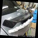 GTウィング 2013 +メルセデスベンツW117 CLA GTスタイル250 260用カーボンファイバーリアウィングスポイラー Carbon Fiber Rear Wing Spoiler for 2013+ Mercedes-Benz W117 CLA GT Style 250 260