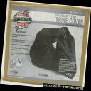 トライク カバー ガーディアンカバーWEATHERALL PLUS TRIKE COVER XXL 2XL 107146 GUARDIAN COVERS WEATHERALL PLUS TRIKE COVER XXL 2..