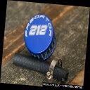 トライク カバー バルブカバーゴーカートミニバイクドリフトトライク用ブループレデター212ccブリーザーフィルター Blue Predator 212c..
