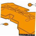 エンジンカバー GM OEMエンジン外観カバー-エンジンカバー12617629 GM OEM Engine Appearance Cover-Engine Cover 12617629