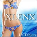 【クレンズ-XLENX-】133�