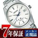 【SEIKO GRAND SEIKO】 グランドセイコー スプリングドライブ メンズ 腕時計 SBGA099