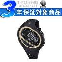 【SOMA】ソーマ SEIKO セイコー RUNONE100SL ランワン100SL ラージサイズ デジタル 腕時計 DWJ08-0001