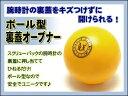 Wt-screw-ball-a