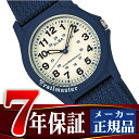 【SEIKO ALBA】セイコー アルバ レディース腕時計 ...