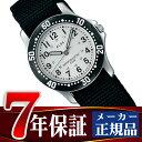 【SEIKO ALBA】セイコー アルバ スポーツ SPORTS クォーツ レディース 腕時計 ホワイト AQQS001