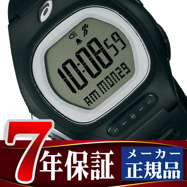 【asics】アシックス SEIKO セイコー AR10 ランニングウォッチ ターサー マラソン用 レース用 薄型 軽量 ユニセックス 腕時計 液晶ダイアル CQAR1001  【7年保証】【正規品】【送料無料】CQAR1001 アシックス asics AR10 ランニングウォッチ ターサー マラソン用 レース用 薄型 軽量 ユニセックス 腕時計