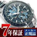 【SEIKO ASTRON】セイコー アストロン メンズ腕時計 ソーラー 8Xシリーズ デュアルタイム GPS チタン 大谷選手 イメージキャラクター SBXB043
