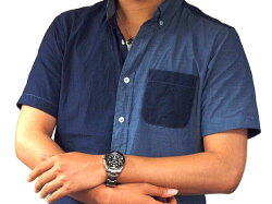 【SEIKOPROSPEX】セイコープロスペックスマリーンマスタープロフェッショナルダイバーズウォッチ自動巻きメカニカル腕時計メンズSBDX017
