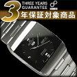 【日本製逆輸入SEIKO5 DRESS】セイコー5ドレス メンズ 自動巻き腕時計 バーインデックス ブラックダイアル ステンレスベルト SNY005J1