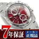 【商品動画あり】【7年保証】【正規品】【送料無料】 SBTR001 セイコー スピリット SEIKO SPIRIT クオーツ クロノグラフ 腕時計 メンズ