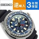 【逆輸入 SEIKO PROSPEX】セイコー プロスペックス ダイバースキューバ PADI コラボ 限定モデル ダイバーズウォッチ …