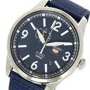 セイコー SEIKO セイコー5 SEIKO 5 自動巻き メンズ 腕時計 SSA301J1 ダークブルー