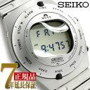 【正規品】セイコー セレクション SEIKO SELECTION ジウジアーロ・デザイン GIUGIARO DESIGN 限定モデル ユニセックス デジタル 腕時計 SBJG001【あす楽】