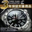 【日本製逆輸入SEIKO 5】セイコー5 手巻き&自動巻き式 メンズ腕時計 ブラックダイアル ステンレスベルト SRP213J1