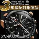 Snaf28p1-a