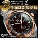 Srp244j1-a
