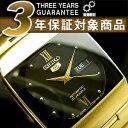 【日本製逆輸入SEIKO5 DRESS】セイコー5 セイコーファイブ ドレス 自動巻き メンズ腕時計 SNY014J1