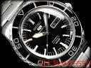 セイコー セイコー5 スポーツ SEIKO5 SPORTS セイコーファイブスポーツ メンズ 腕時計 SNZH55J セイコー 逆輸入 自動巻き メカニカル ブラック メタルベルト 日本製 SNZH5