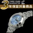 【逆輸入SEIKO5】セイコーファイブ 自動巻き レディース腕時計 SYMD89K1 【AYC】