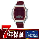 【7年保証】【正規品】 SBJS010
