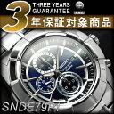 Snde79p1-a