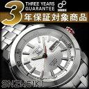Snzh61k1-a